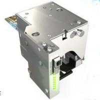 Buy cheap Card recycle module  Model:2R1A19C product