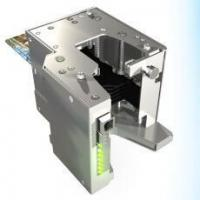Buy cheap Card recycle module  Model:2R1A19A product