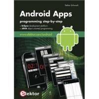 Buy cheap Test & Tools Android Apps - Programming Step-by-Step from wholesalers