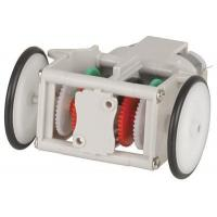 Buy cheap Dual Motor Gearbox Kit from wholesalers