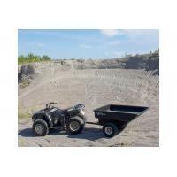 Buy cheap ATV Trailers Super Explorer from wholesalers