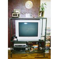 Buy cheap Entertainment Centers product