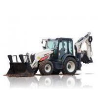 Buy cheap Terex product