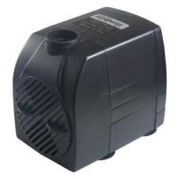 Buy cheap FountainPro Water Fountain Pump WT800 from wholesalers