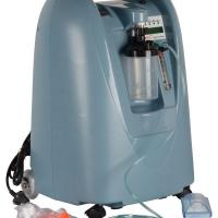 Buy cheap Oxygen Concentrator LPM 203 from wholesalers