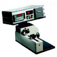 Peripheral Devices pull force tester