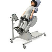 A1 Child Lower Limb Integrated Traning System