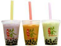 Buy cheap Bubble Tea Bubble Tea Home Instructions and Recipes from wholesalers