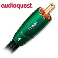 Buy cheap AudioQuest Forest Digital Audio Cable 3m from wholesalers
