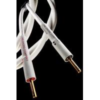 Buy cheap Chord Solstice 2 metre pair speaker cables from wholesalers