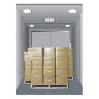 Buy cheap Cargo Elevator product