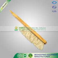 S02-12 Four rows horsehair bee