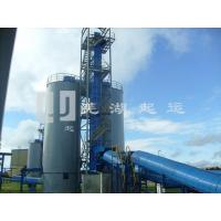 Buy cheap NE, NE plate chain bucket elevator from wholesalers