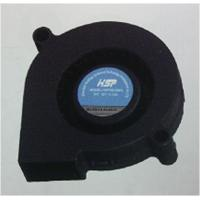 Buy cheap DC Blower Fan HSP5015 from wholesalers
