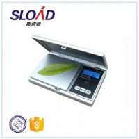 Buy cheap digital pocket scale AND 100g 0.01g digital pocket scale from wholesalers