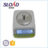 Buy cheap Weighing balance Scale from wholesalers