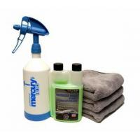 Buy cheap Ultimate Waterless Wash Kit from wholesalers