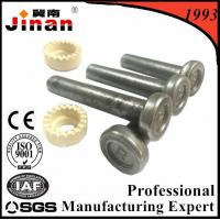Buy cheap shear connector Shear Stud Connector from wholesalers
