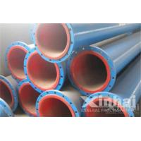 Buy cheap Wear Resistant Rubber Products from wholesalers