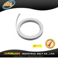 Buy cheap AT 5 Open Ended Timing Belts from wholesalers