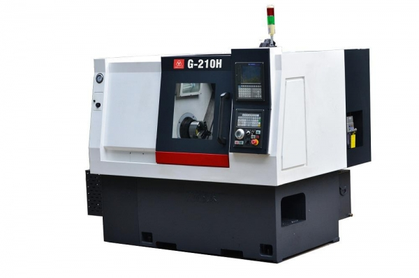 Quality G-210H(Bes... Full function CNC lathes for sale