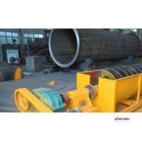High Quality Immersed weir type Spiral Classifier