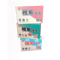 Buy cheap Lam chrysanthemum mosquito-repellent incense from wholesalers