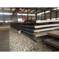 Buy cheap ASTM A53 BI black iron pipe welded steel pipe price list from wholesalers