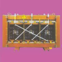 Buy cheap Oil-immersed Mining Transformer from wholesalers