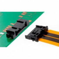 Buy cheap Molex Connector / Side Card / Receptacle Products FFC / FPC Connectors(FFC-FPC) from wholesalers