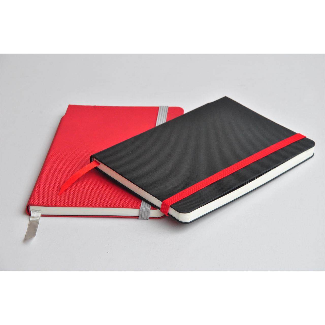 Buy cheap notebook Synthetic leather portfolios for business & study from wholesalers