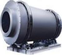 Buy cheap Rotary dryer Coke rotary dryer from wholesalers