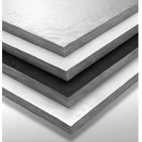 Buy cheap Rigid Fiberglass Board from wholesalers