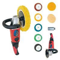 Buy cheap 2103 Car Polisher from wholesalers