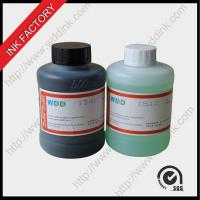 Domino Inkjet Inks Linx Small Character Inks 1010/1240