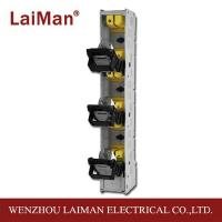 LMHR-630S fuse switch disconnector