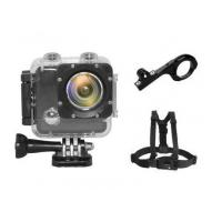 Buy cheap Action Cameras Action Cam Pro HD - Cycle Deal product