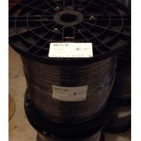 Buy cheap Belden Cable CCTV Camera Cable Belden 549945 RG59+18/2 Video and Power 1x250ft product