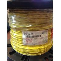 Buy cheap Belden Cable Belden 83952 Thermocouple Wire Type KX Teflon FEP Shielded Cable 20/2, 250FT from wholesalers