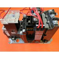 Buy cheap AB Motor Starter from wholesalers