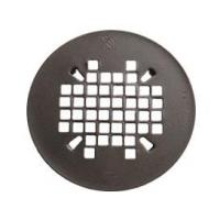 China Shower Drain Accessories on sale