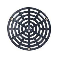 Buy cheap Replacement Drain Strainers from wholesalers
