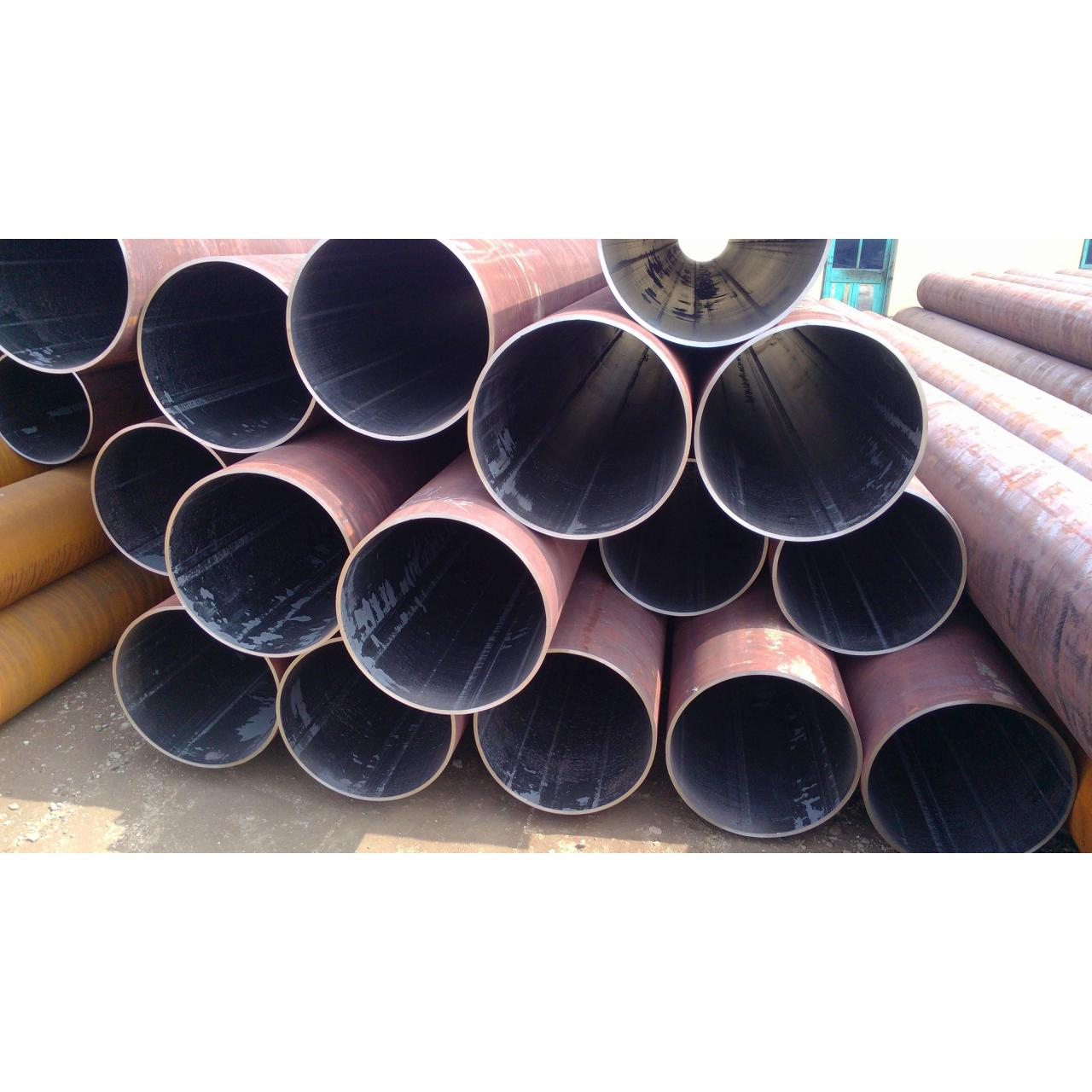 Buy cheap Hot selling mild steel chequered plate for metal building industry from wholesalers