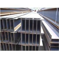 carbon steel plate galvanized steel coil iron sheets manufactures price