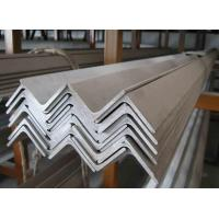 Buy cheap ASTM A569 hot rolled carbon steel plate,carbon steel sheet ms plate from wholesalers