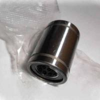 Buy cheap Taper roller bearing Bush bearing Bushing bearing Linear Ball Bearing LM16UU from wholesalers