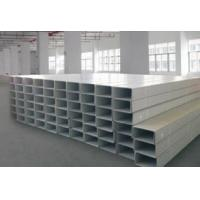 Buy cheap Cable Ties Macromolecule alloy cable tray from wholesalers