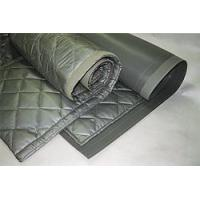 Buy cheap KBC Barrier Composite from wholesalers