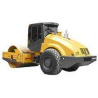 Buy cheap Road Roller YF-5 product