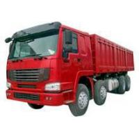 Buy cheap HOWO Heavy Truck from wholesalers